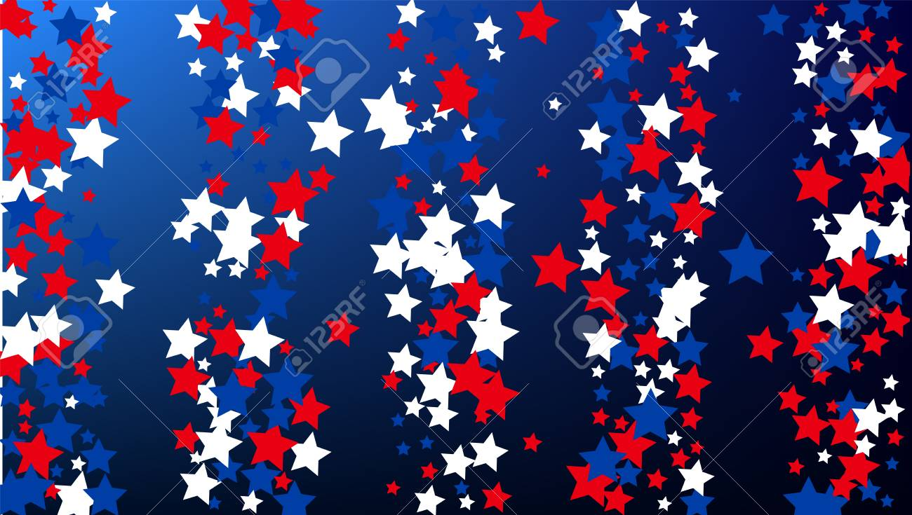 colors of american flag usa independence day red blue and royalty free cliparts vectors and stock illustration image 109989233 colors of american flag usa independence day red blue and