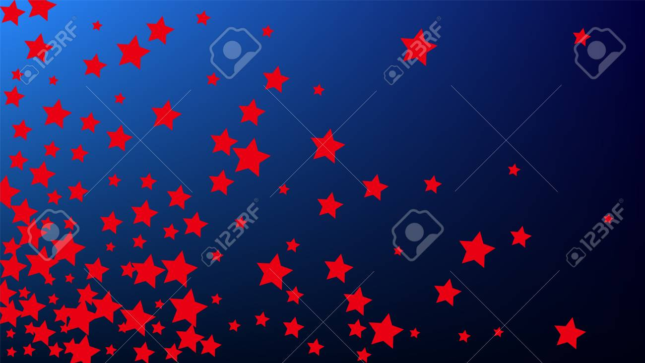 usa independence day colors of american flag red blue and royalty free cliparts vectors and stock illustration image 111879626 123rf com