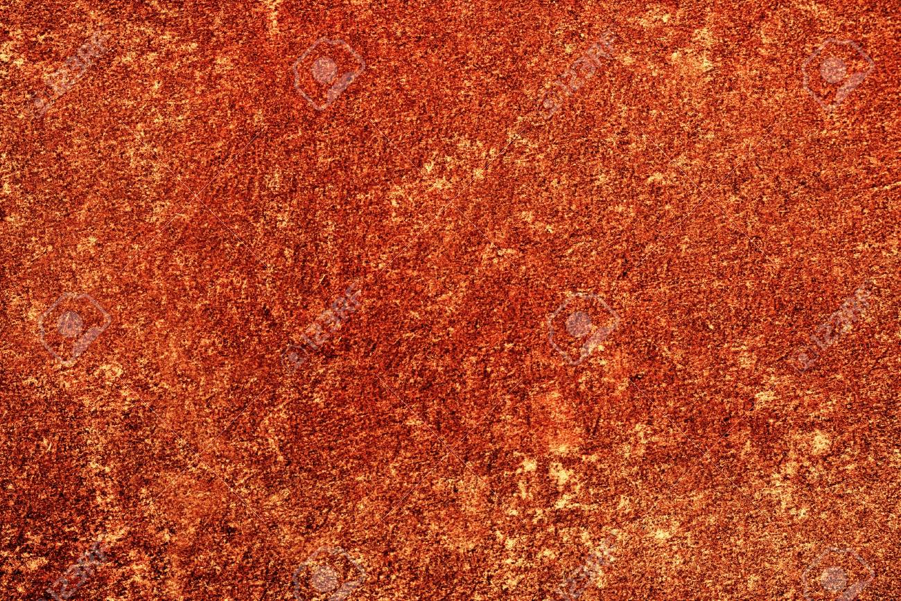 seamless abstract fiery red grungy background Stock Photo - 8416831