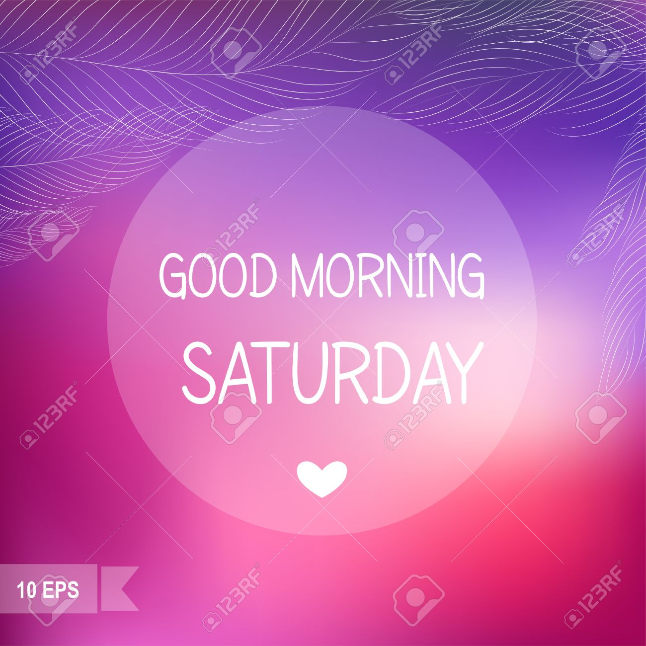 morning on a saturday Most weekdays i have difficulty discerning whether its day or night went out to eat dinner with the family it was fun talked a bit play with my cat and then coded a ton i'm proud of what i got done today the interesting part tomorrow and sunday should be super productive.