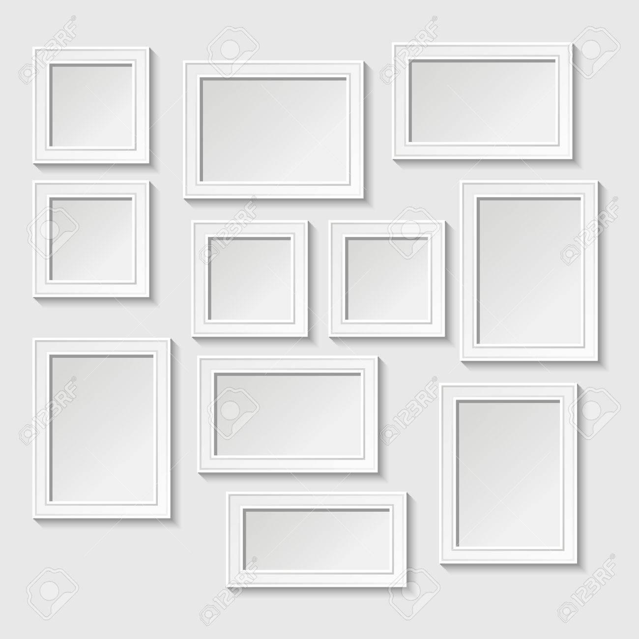 Ausgezeichnet Vorlage Sammelalbum Bilder - Entry Level Resume ...