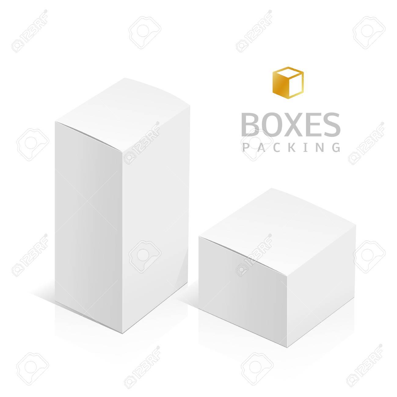 Dvd Papier Verpackung Box Gestanzt Linie