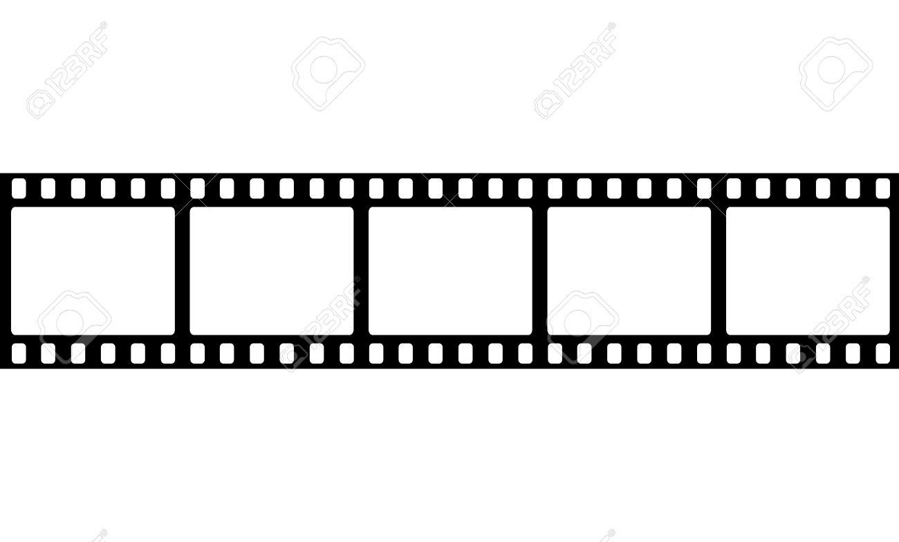 Ungewöhnlich Filmvorschlag Vorlage Ideen - Entry Level Resume ...