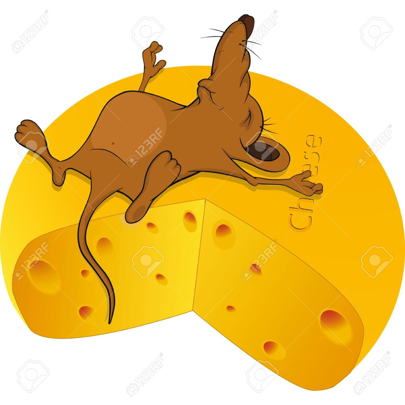 https://previews.123rf.com/images/liusa/liusa1202/liusa120200143/12485142-Sleeping-little-mouse-and-the-big-piece-of-cheese-Cartoon-Stock-Photo.jpg
