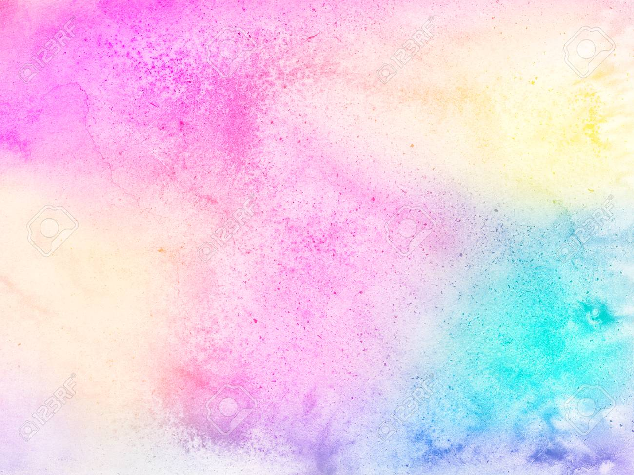 watercolor pastel background stock photo picture and royalty free