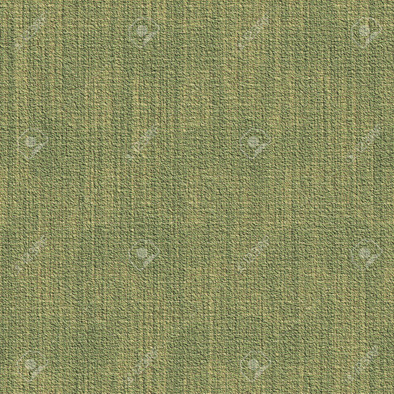 Curtain Texture Seamless wonderful curtain texture seamless preview demo textures materials
