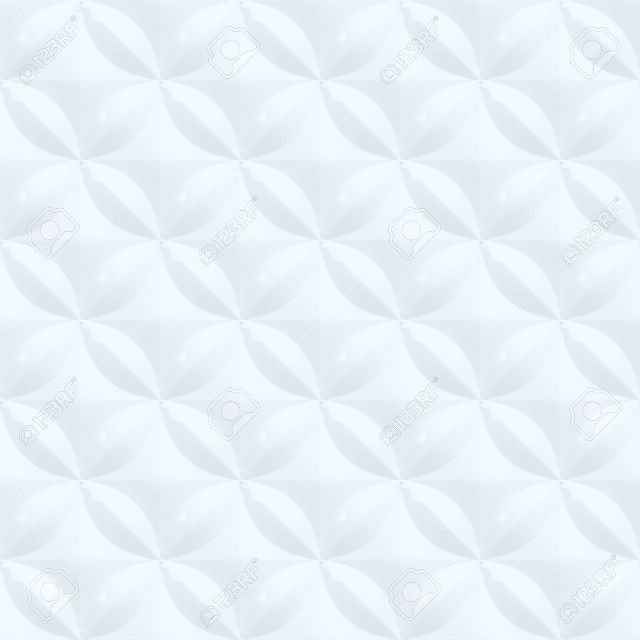 seamless mattress texture. Seamless Texture. Stock Photo - 14006240 Mattress Texture E