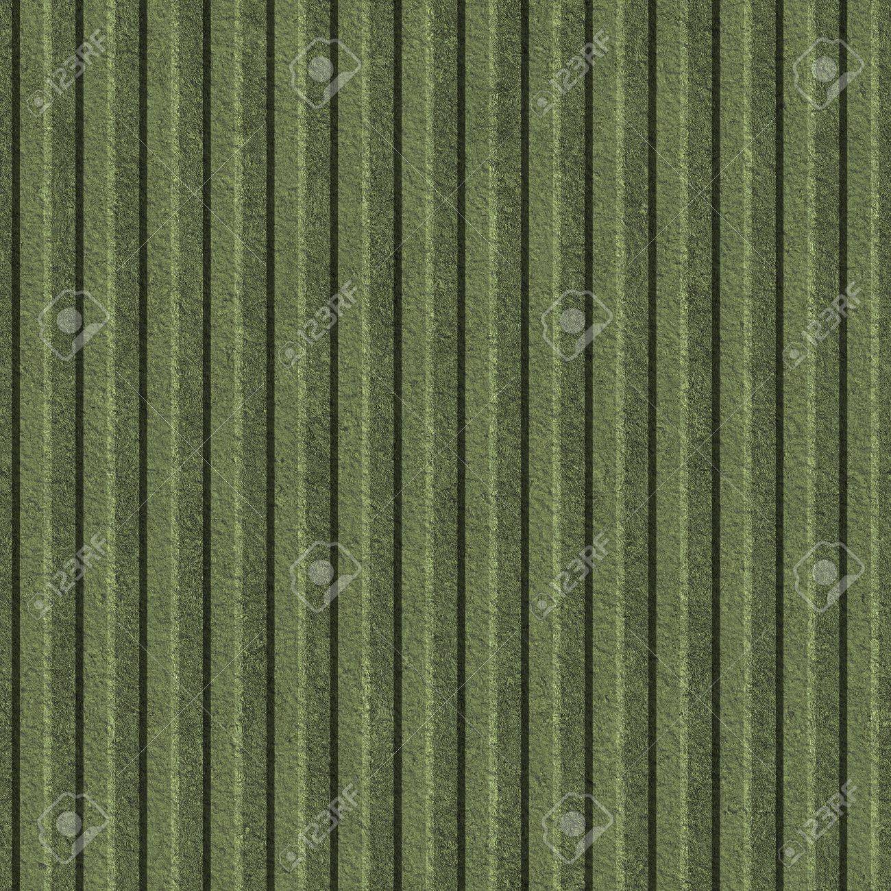 Corrugated Metal  Seamless texture  Stock Photo   14231929. Corrugated Metal  Seamless Texture  Stock Photo  Picture And