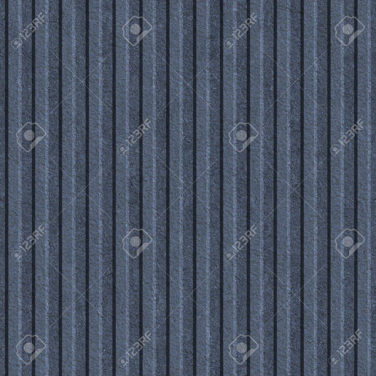 Corrugated Metal  Seamless texture  Stock Photo   14231926. Corrugated Metal  Seamless Texture  Stock Photo  Picture And