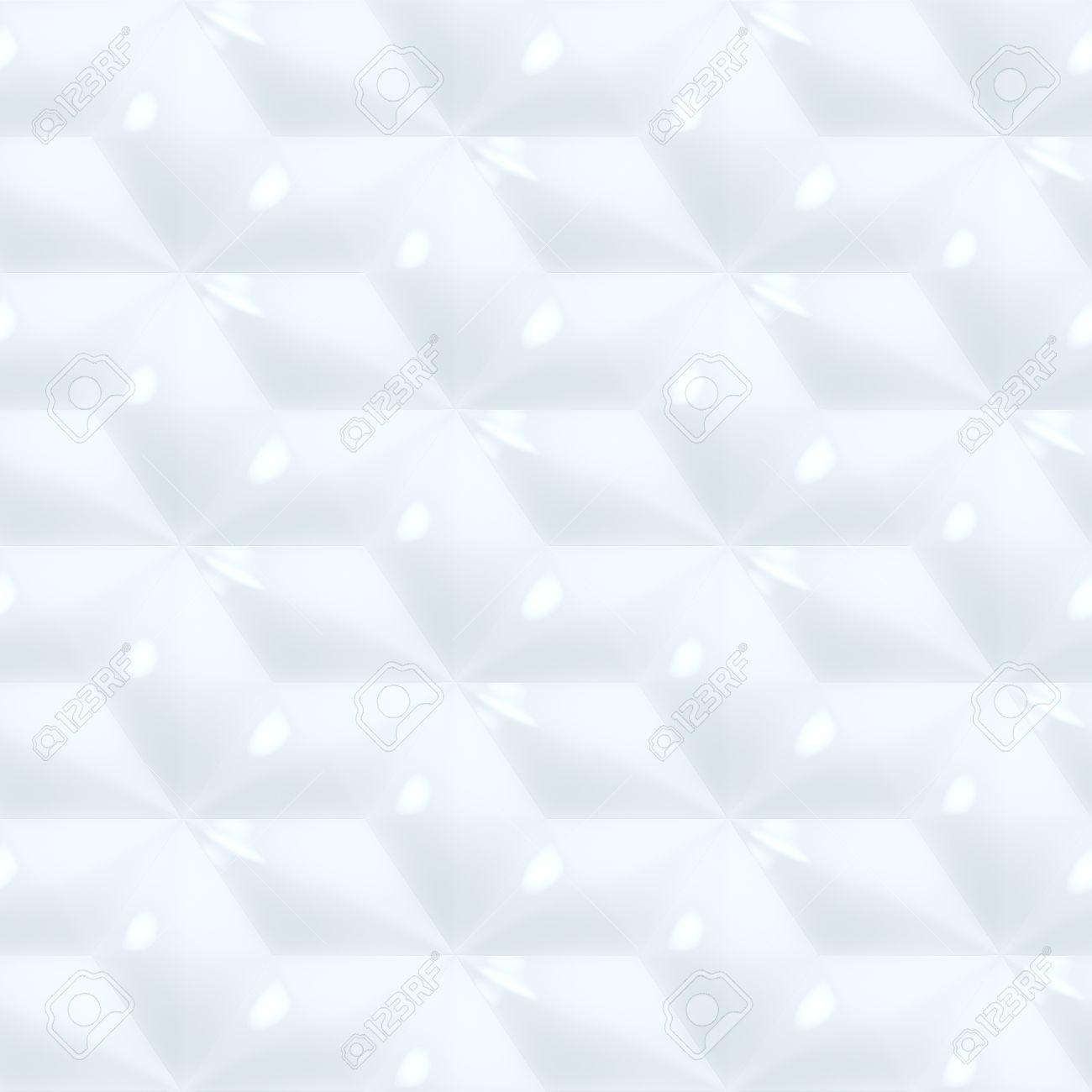 Plastic Texture Seamless