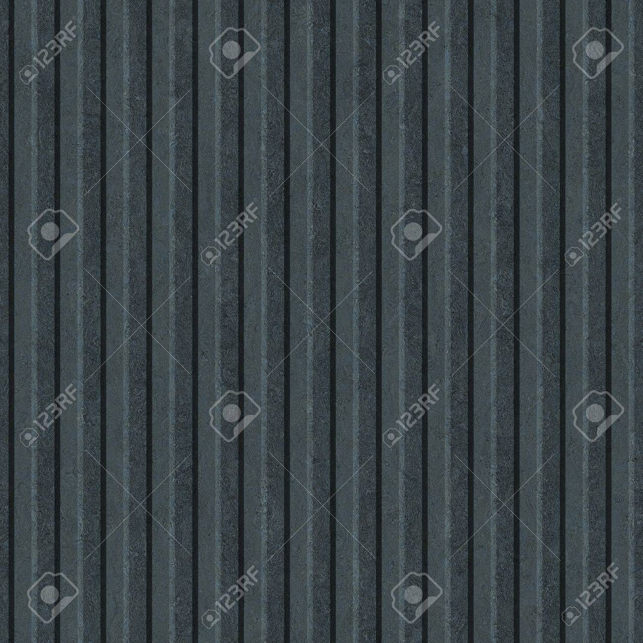 Corrugated metal  Seamless texture  Stock Photo   15768652. Corrugated Metal  Seamless Texture  Stock Photo  Picture And
