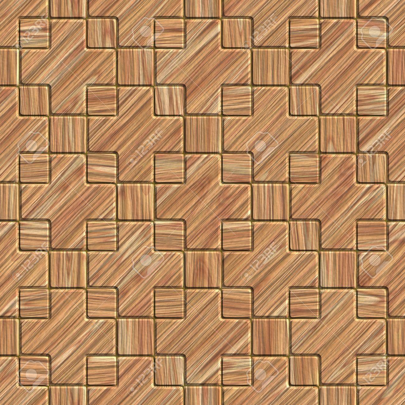 baldosa de madera textura foto de archivo