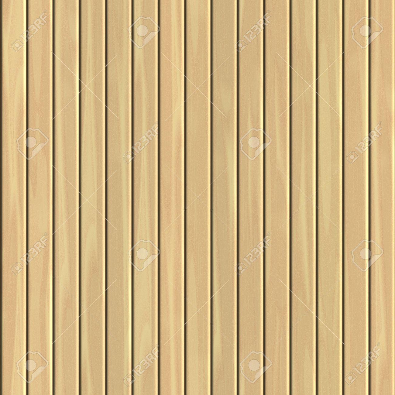 wood plank texture seamless. Wood Plank. Seamless Texture. Stock Photo - 18783449 Plank Texture L