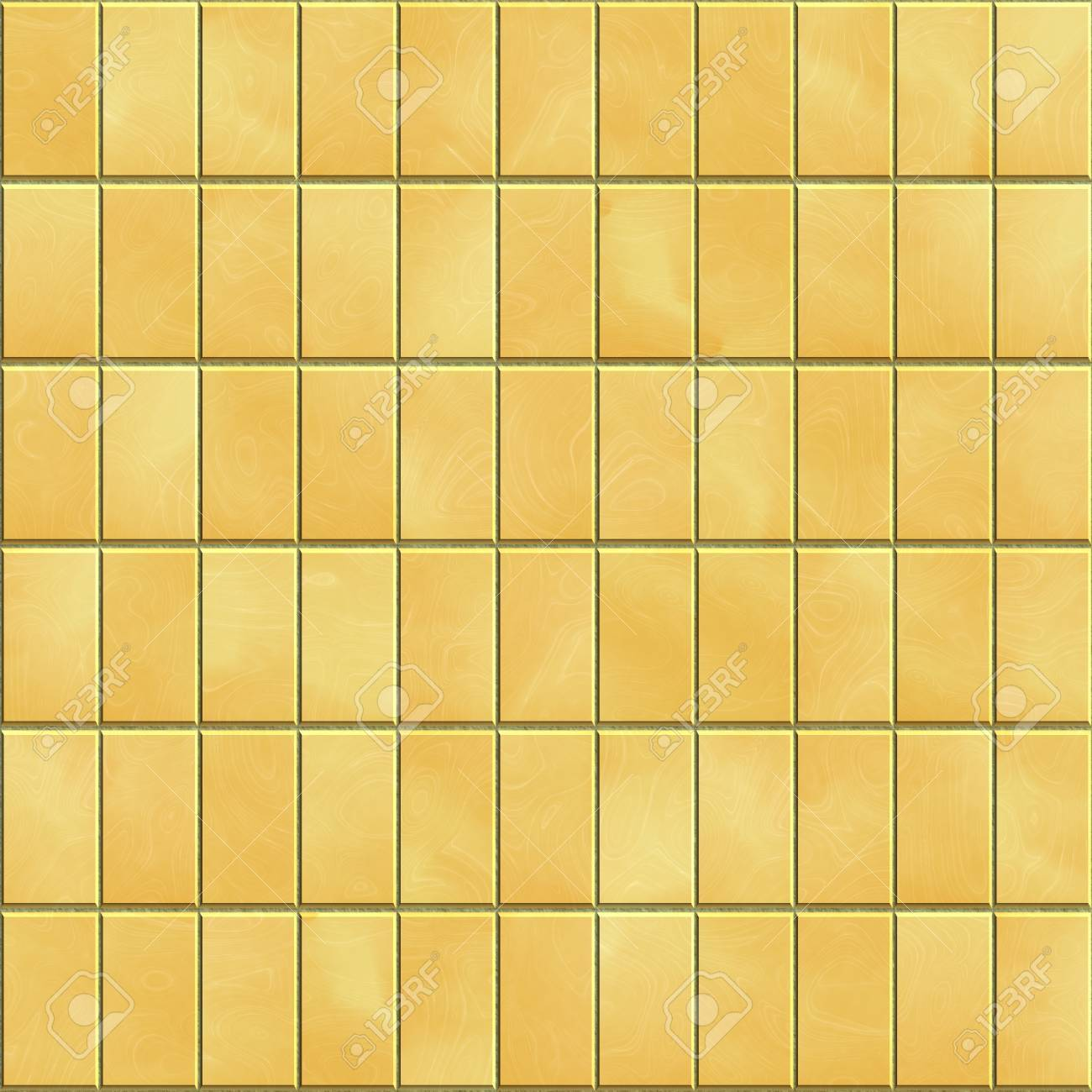 Ceramic tiles seamless texture stock photo picture and royalty ceramic tiles seamless texture stock photo 19476476 dailygadgetfo Image collections