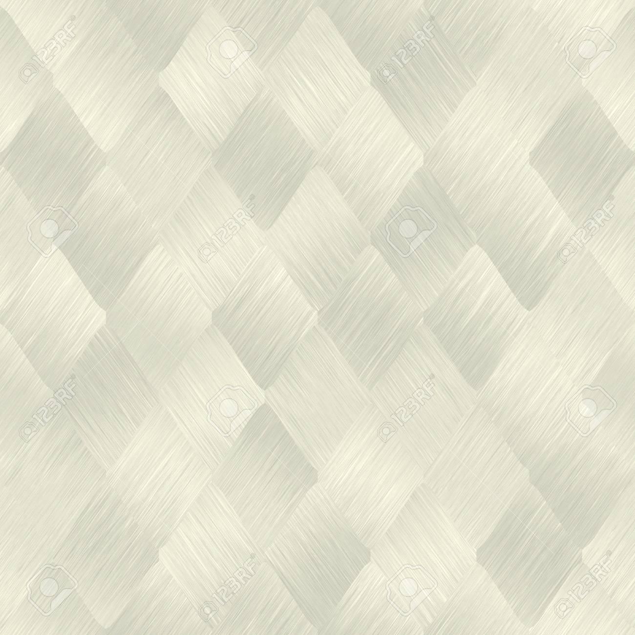 Metal tiles. Seamless texture. Stock Photo - 20102716