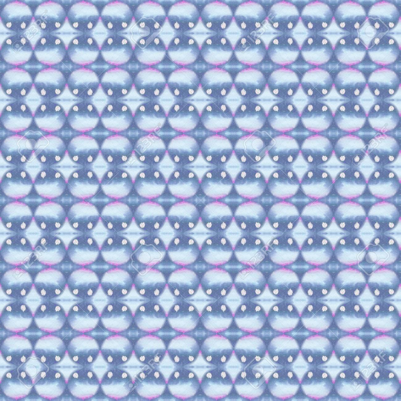 Schone Nahtlose Bunte Abstrakte Muster Handzeichnung Aquarell Geometrische Figuren Kunst Nahtlose Muster Hintergrund Textildesign Kann Fur Tapeten Papier Textil Oder Abdeckung Verpackung Lizenzfreie Fotos Bilder Und Stock Fotografie Image