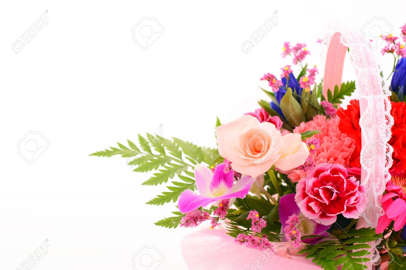 Beautiful flowers stock photo picture and royalty free image image beautiful flowers stock photo 45867779 izmirmasajfo