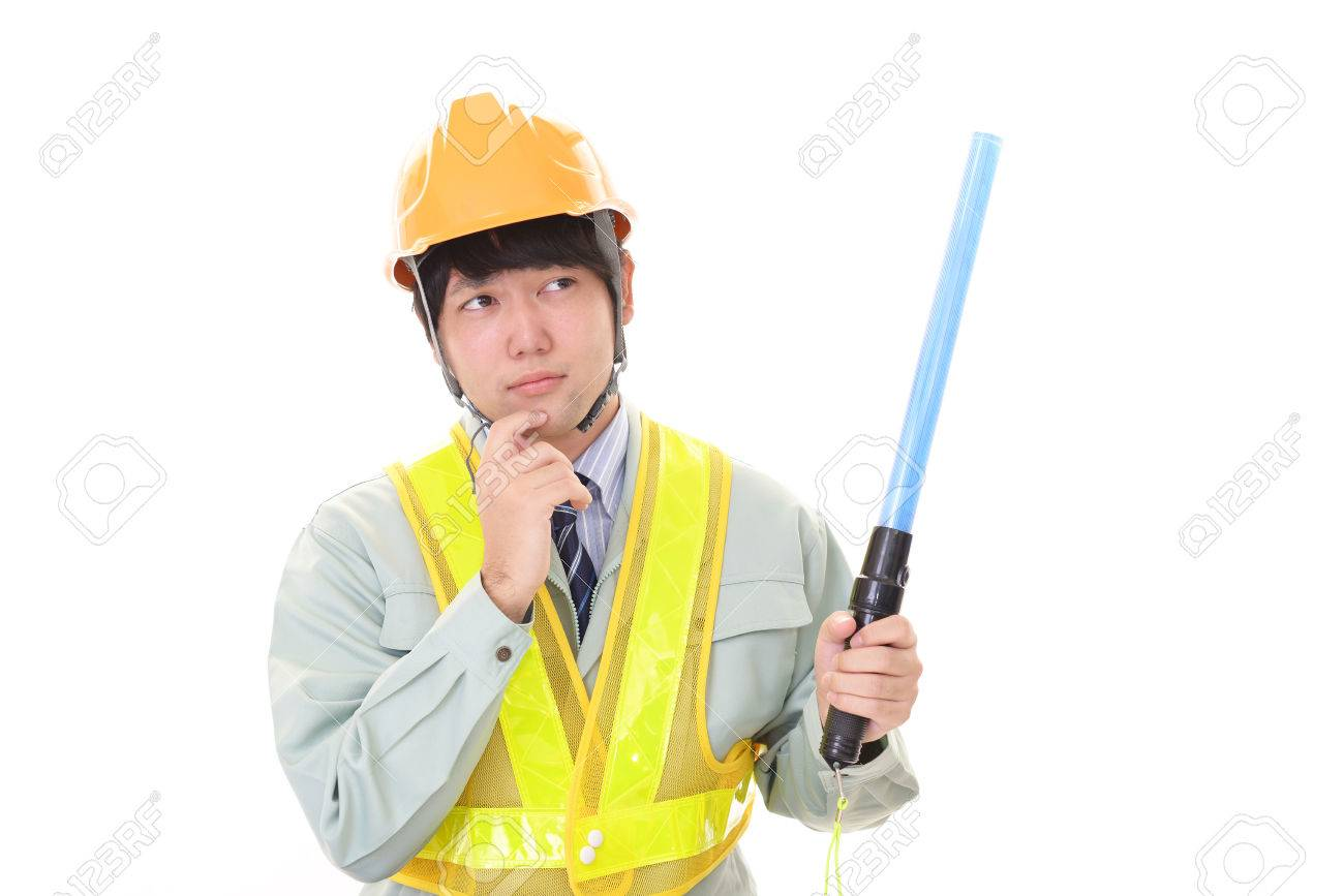 tired and stressed asian worker stock photo picture and royalty