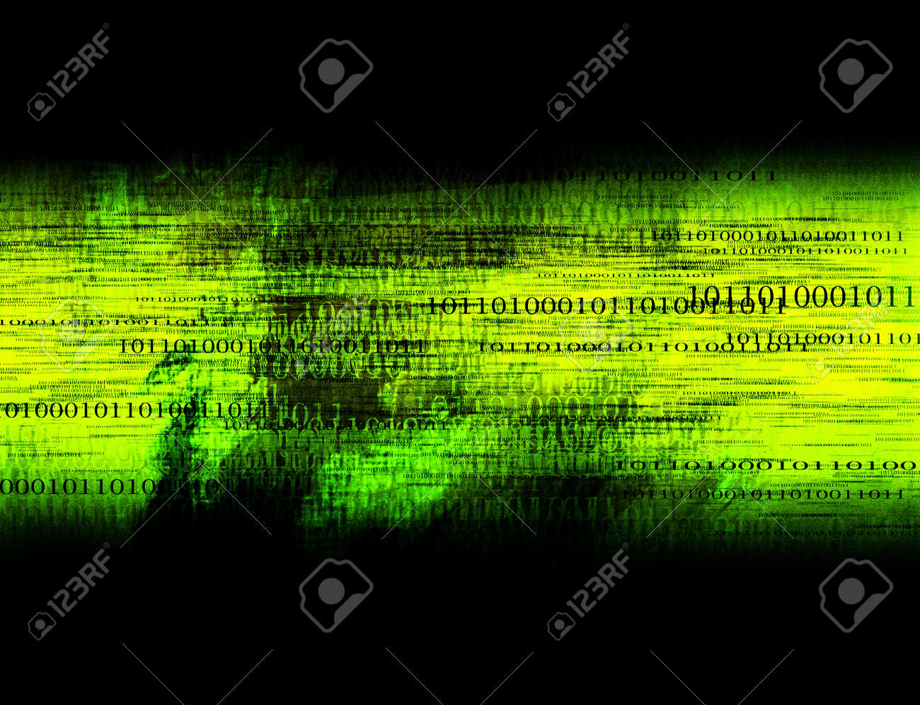 Computer designed highly detailed grunge abstract textured business collage. Nice background for your projects. Stock Photo - 11120415