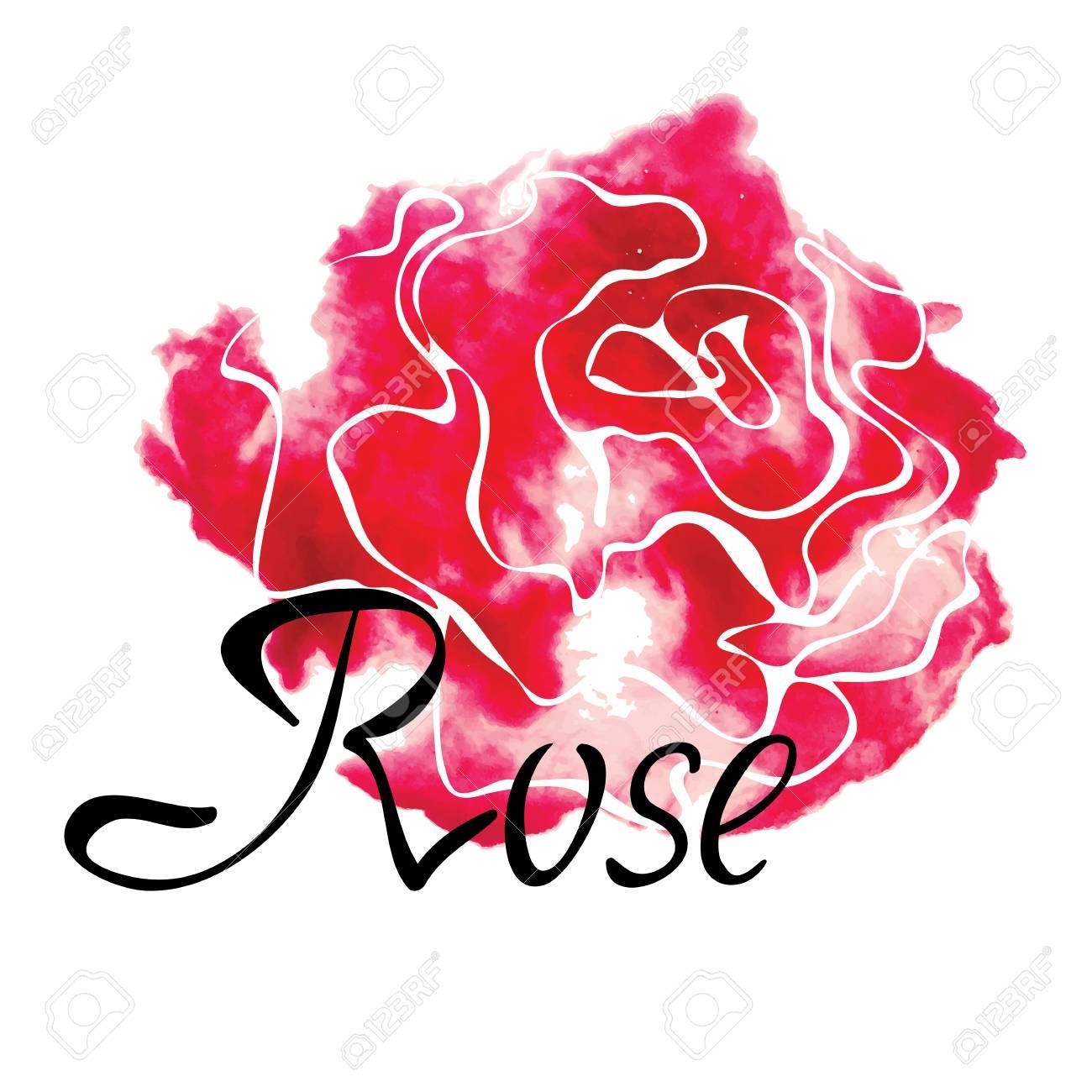 Скачать книга розы в кредит