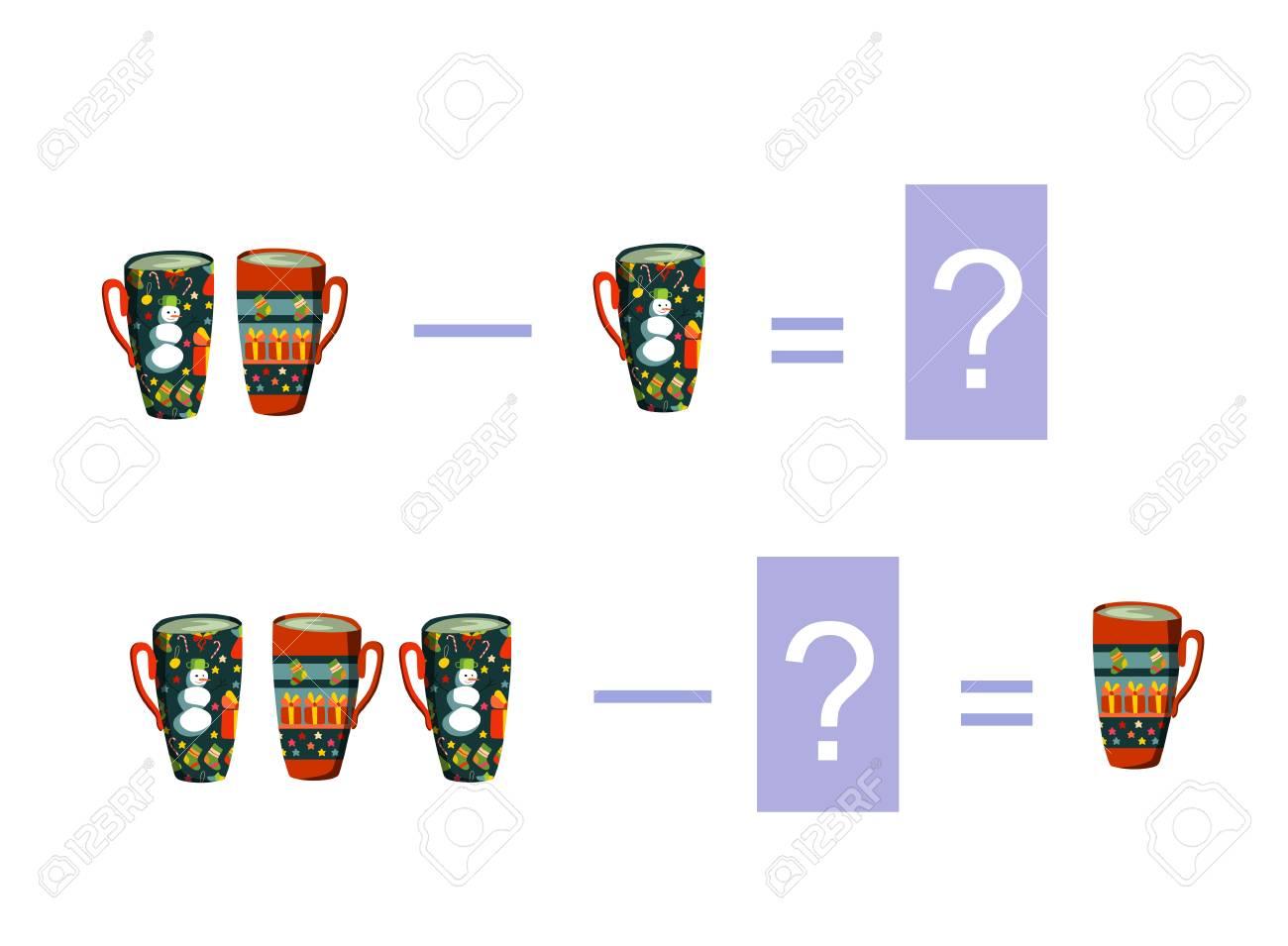 Ejemplos De Ilustracion. Trendy Ejemplos De Infografa Vector De ...