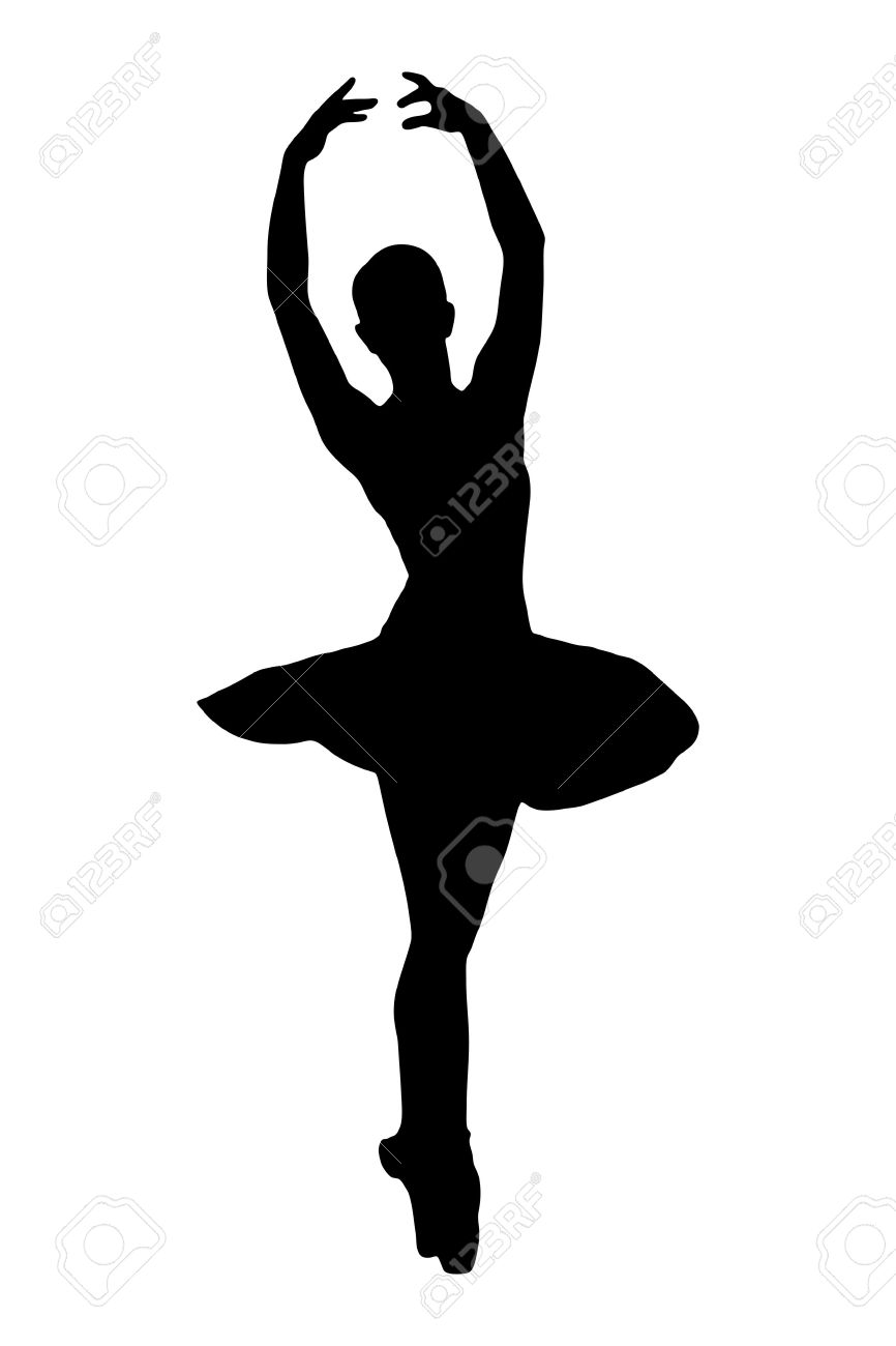 2 151 ballerina shoes cliparts stock vector and royalty free