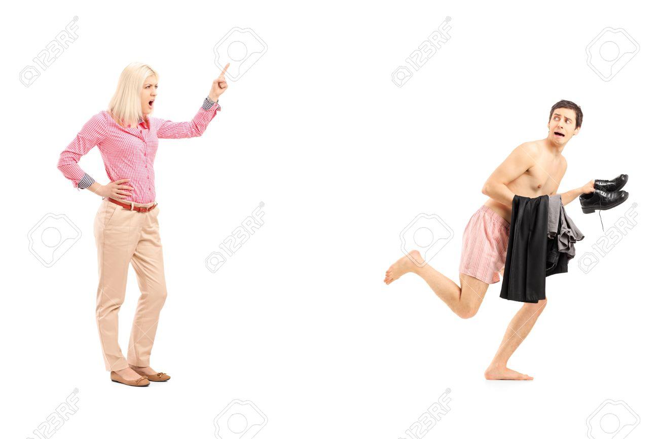 Русская женщина кричит 22 фотография