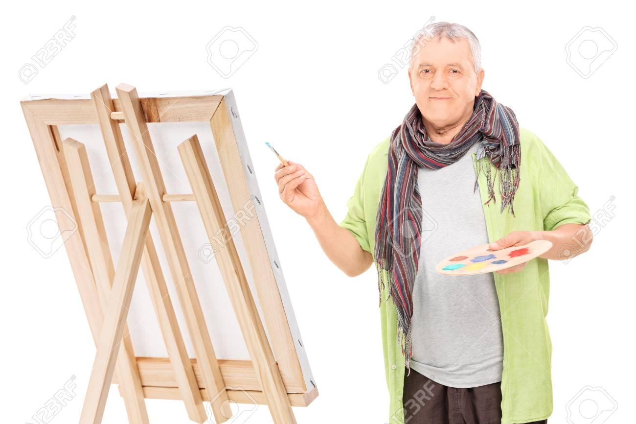 Draw mature art galleries 660