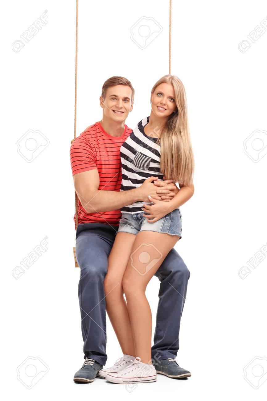 Fuck dance girl pussy
