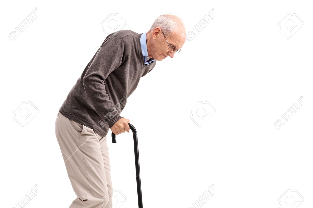 https://previews.123rf.com/images/ljupco/ljupco1603/ljupco160300141/53467082-exhausted-old-man-walking-with-a-cane-isolated-on-white-background.jpg