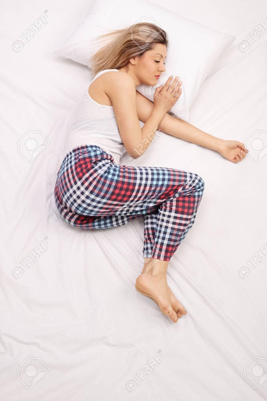 women and clothing wishlist pajamas long comfortable pretty nightwear to tall add womens comforter us loading