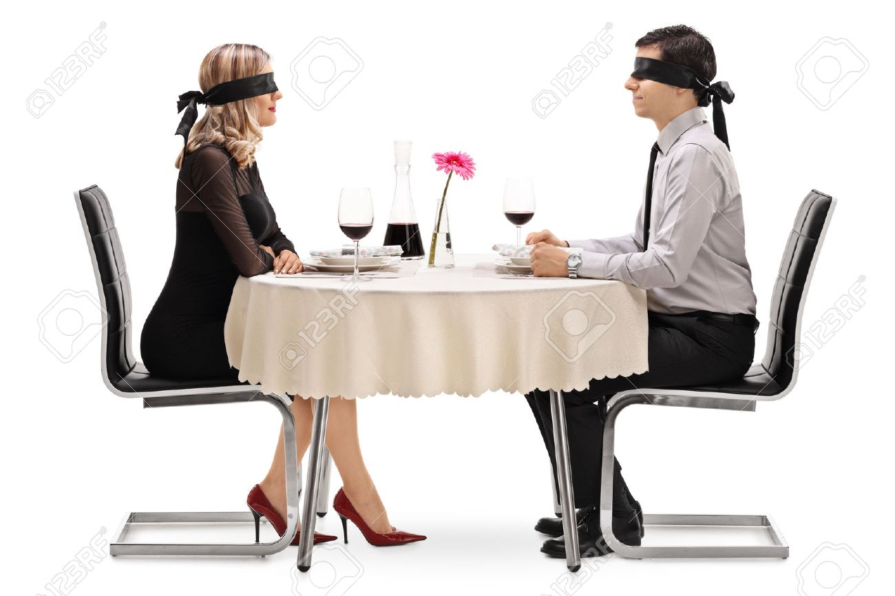 Macomb Speed Dating