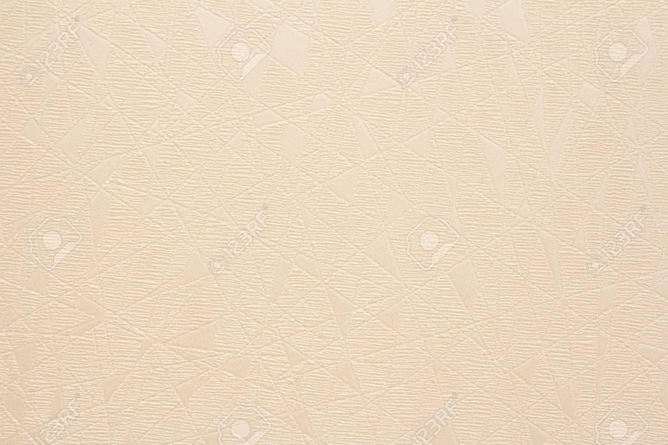 Resume De Papier Peint Texture De Papier Peint Fond D Ecran Banque D Images Et Photos Libres De Droits Image 57585465