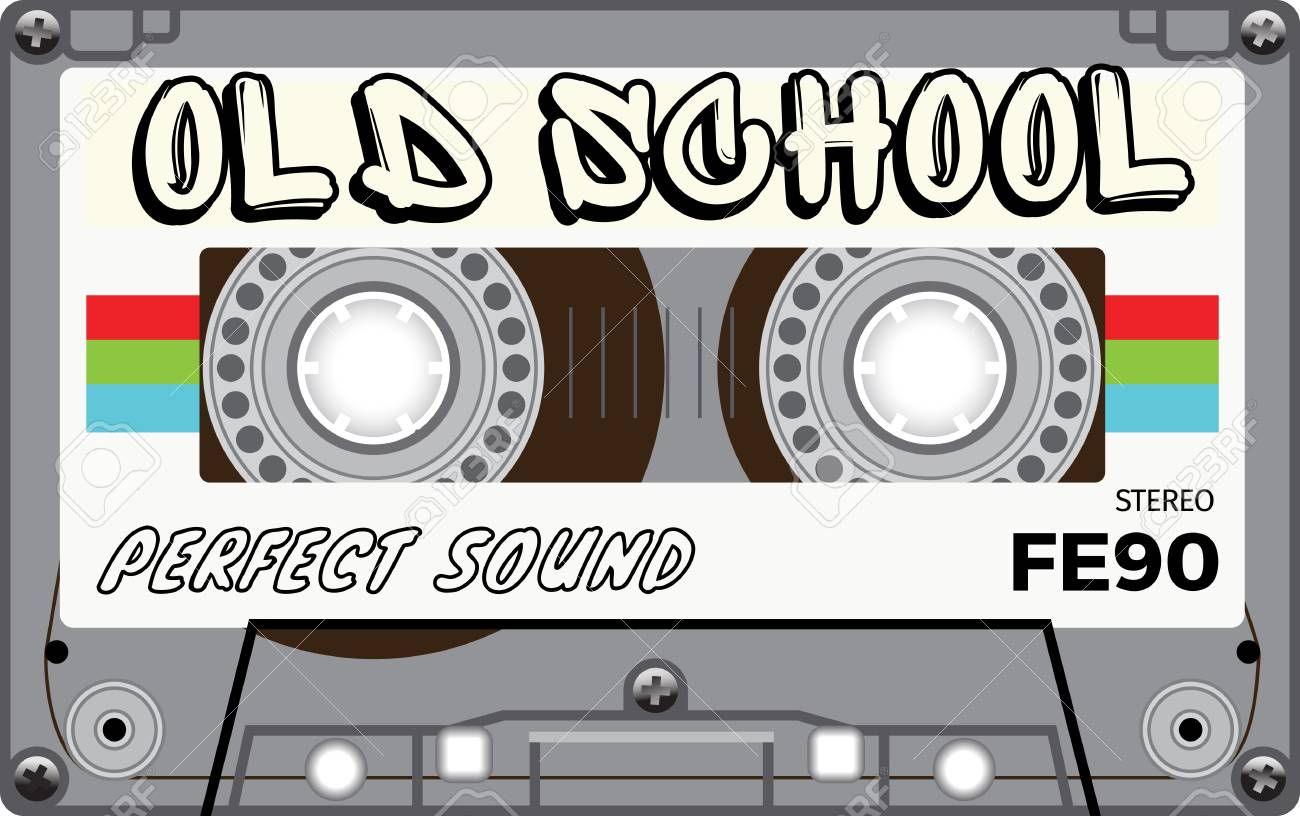 School tape, making two girls orgasm video