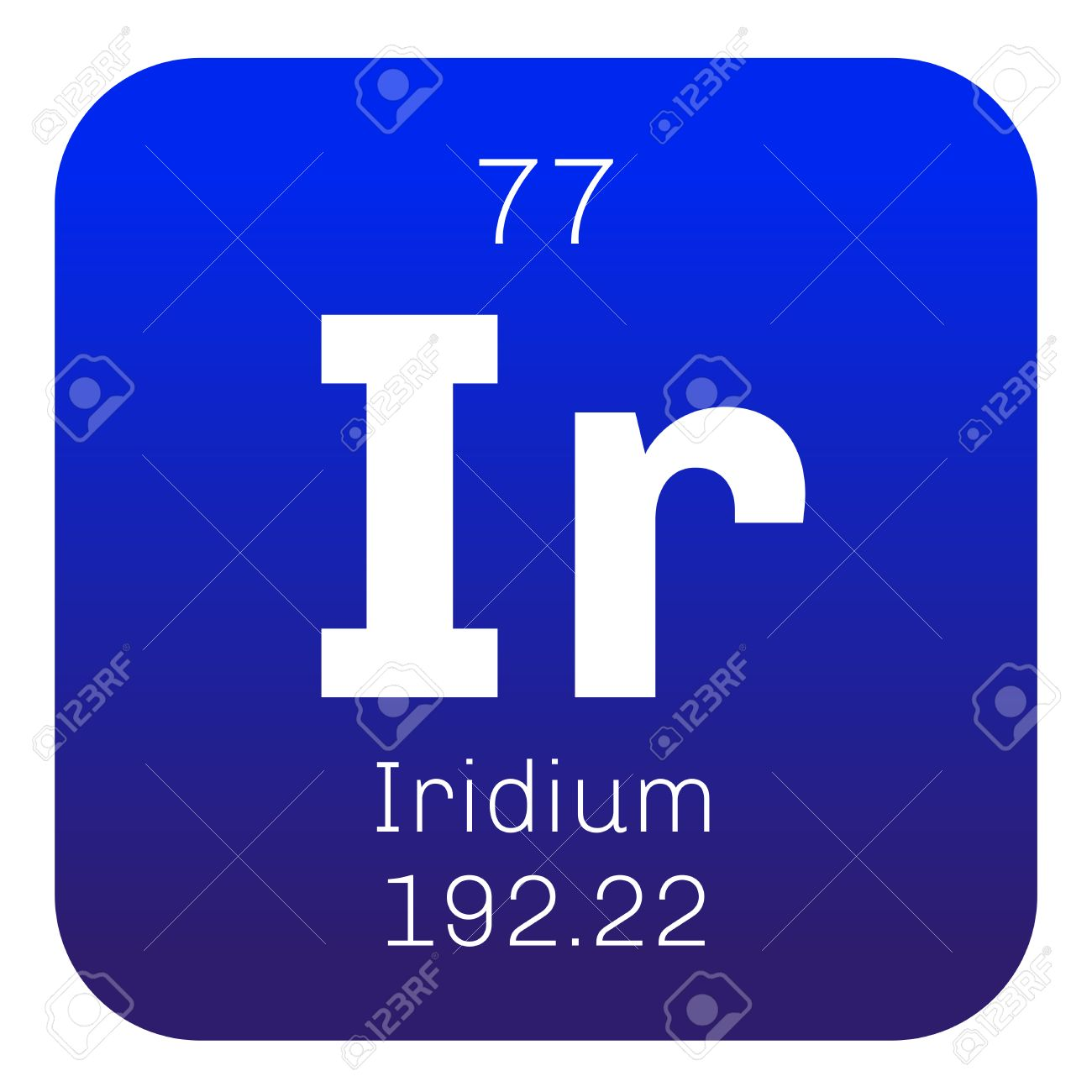 items a periodic table in element platinum of sample coin index the