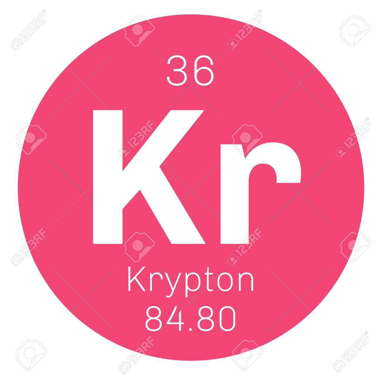 62994436 krypton es un elemento qumico pertenece al grupo de los gases nobles de la tabla peridica el nen es un gajpg