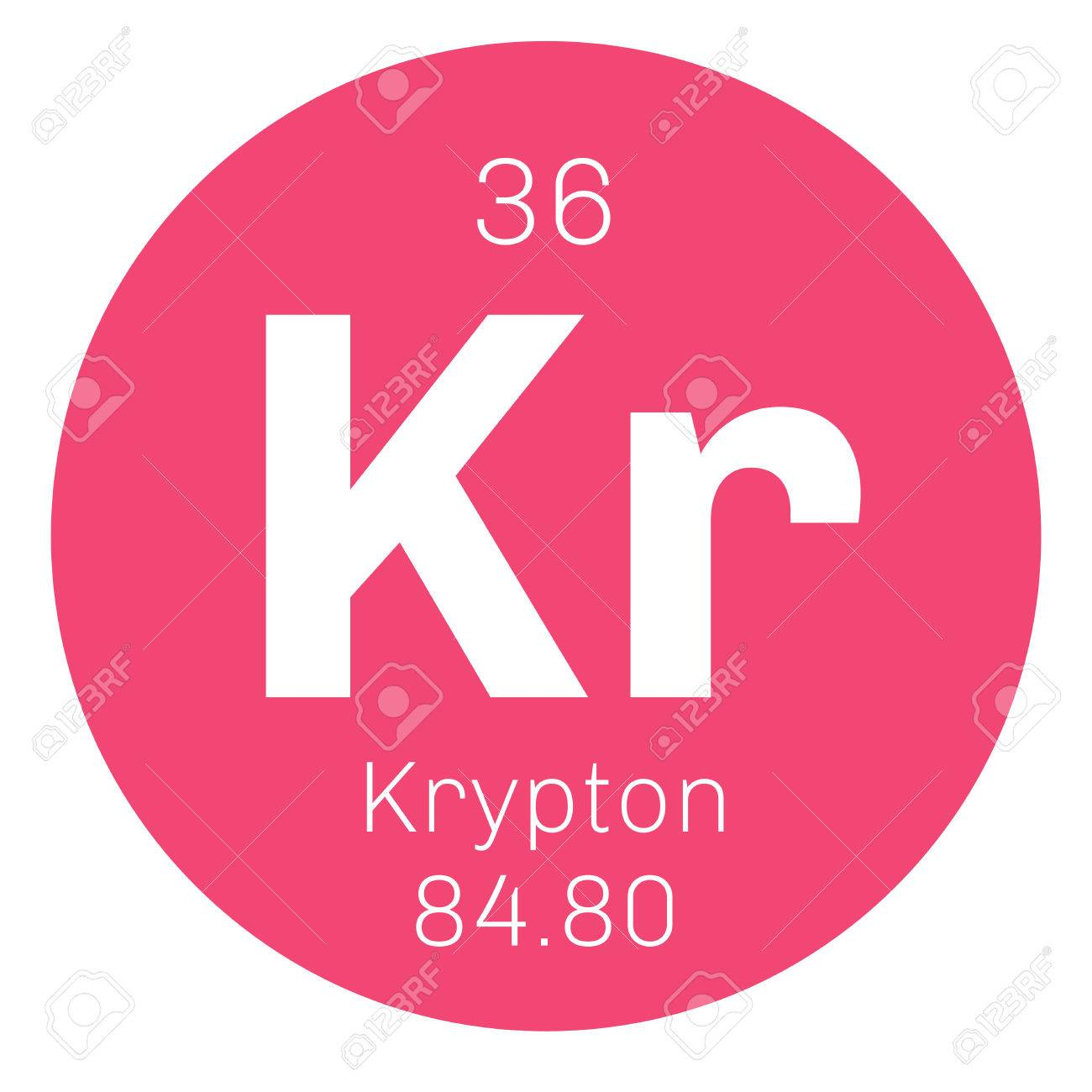 Krypton is a chemical element belongs to noble gases group of krypton is a chemical element belongs to noble gases group of the periodic table gamestrikefo Images