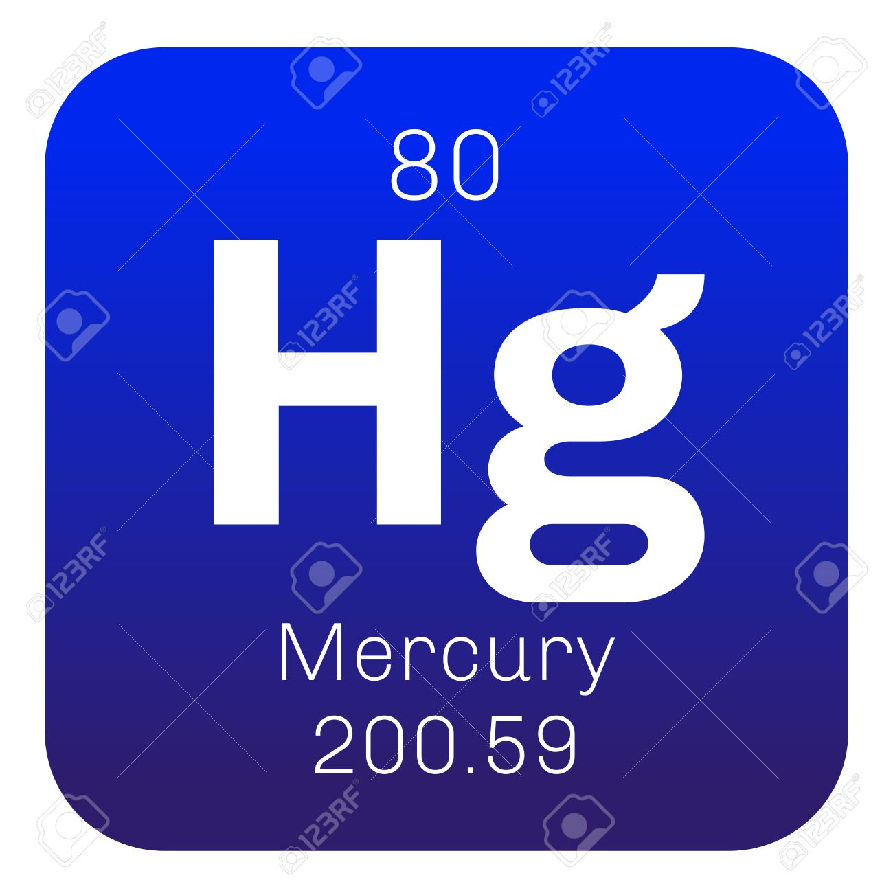 Mercury chemical element commonly known as quicksilver colored mercury chemical element commonly known as quicksilver colored icon with atomic number and atomic urtaz Gallery