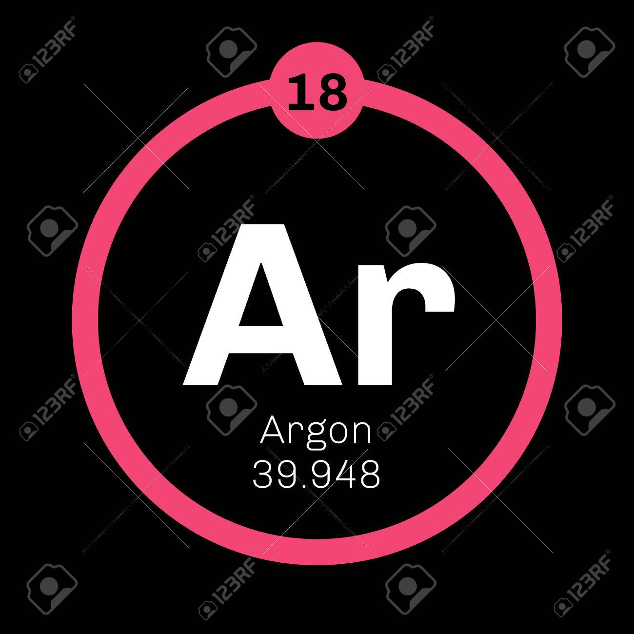 Argon is a chemical element belongs to noble gases group of argon is a chemical element belongs to noble gases group of the periodic table buycottarizona Images