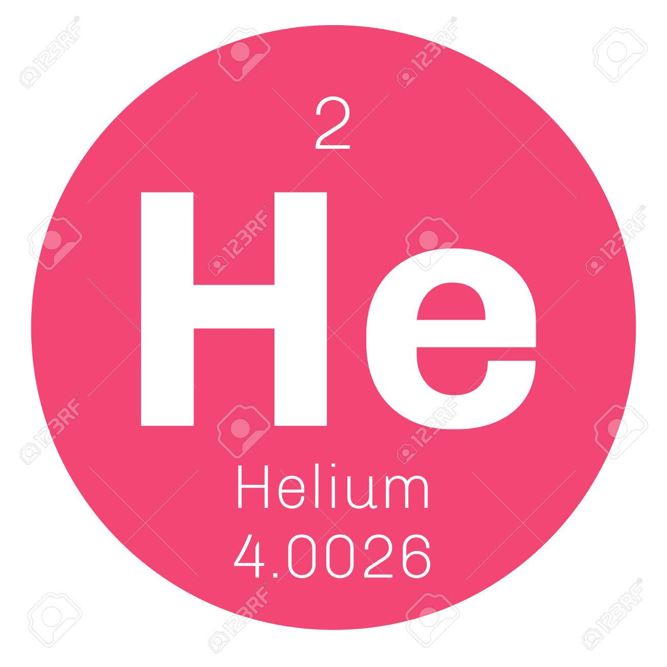 Helium chemical element helium is a colorless odorless helium chemical element helium is a colorless odorless tasteless non toxic buycottarizona