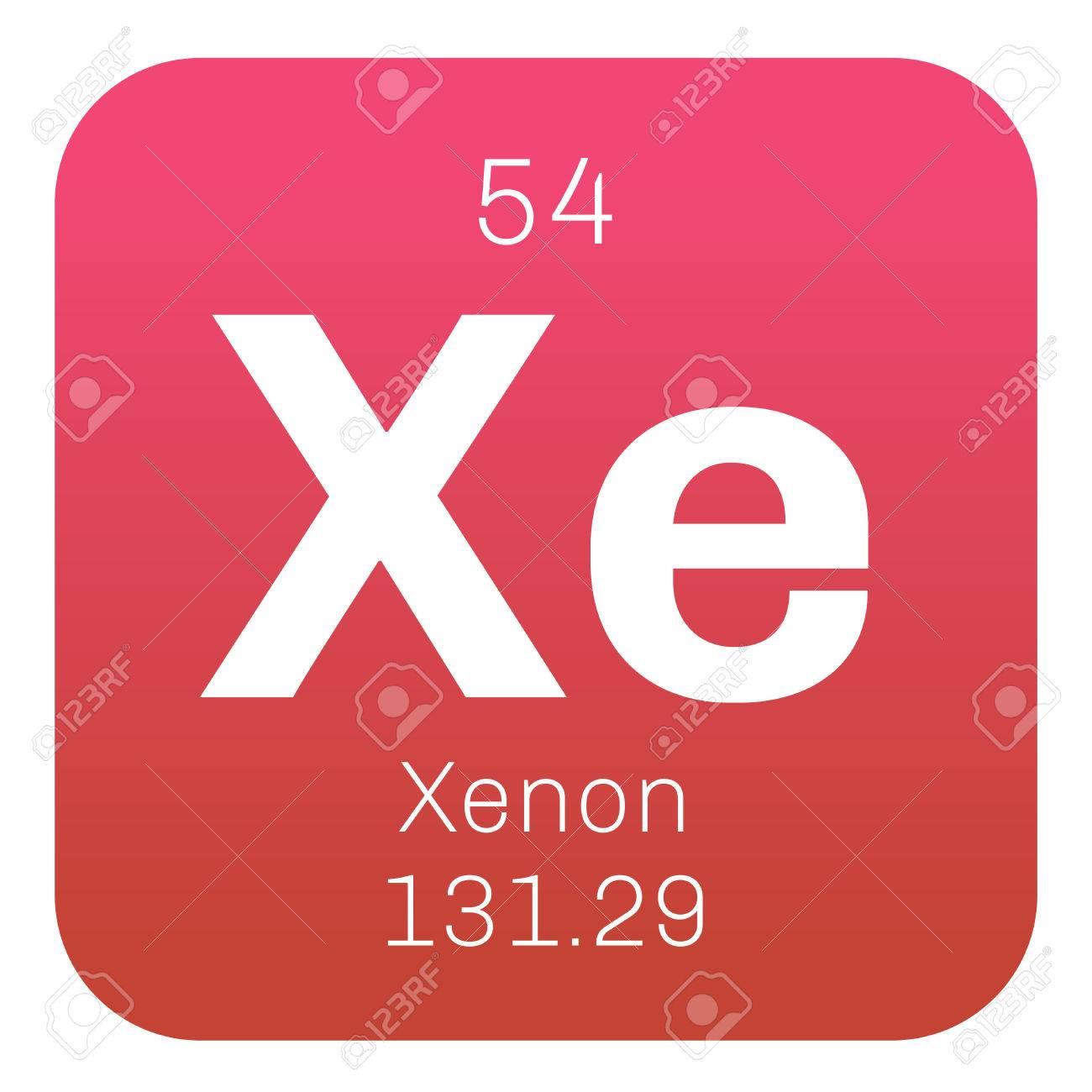 El xenn es un elemento qumico pertenece al grupo de los gases el xenn es un elemento qumico pertenece al grupo de los gases nobles de la urtaz Gallery