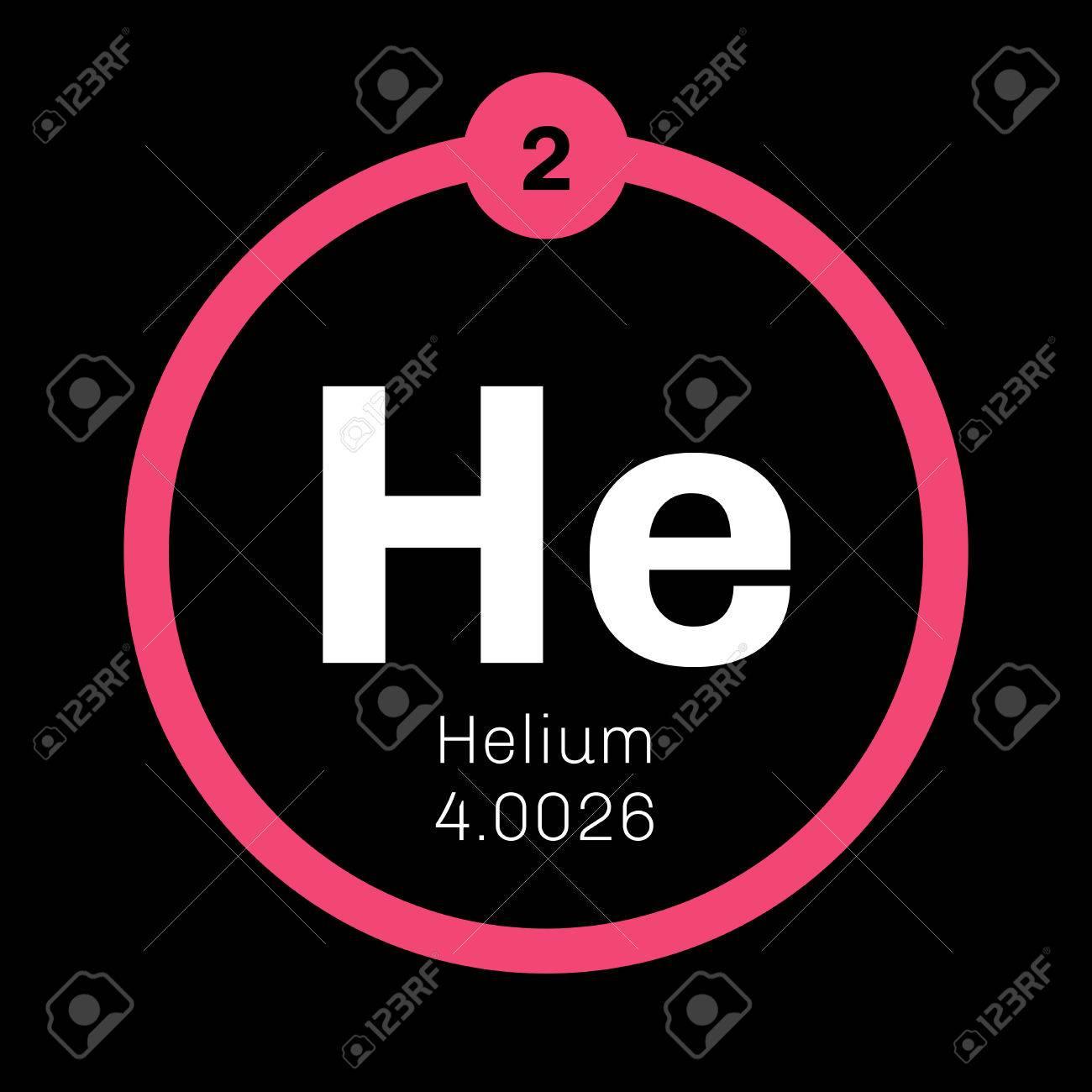 Elemento qumico helio el helio es un gas incoloro inodoro elemento qumico helio el helio es un gas incoloro inodoro inspido no urtaz Images