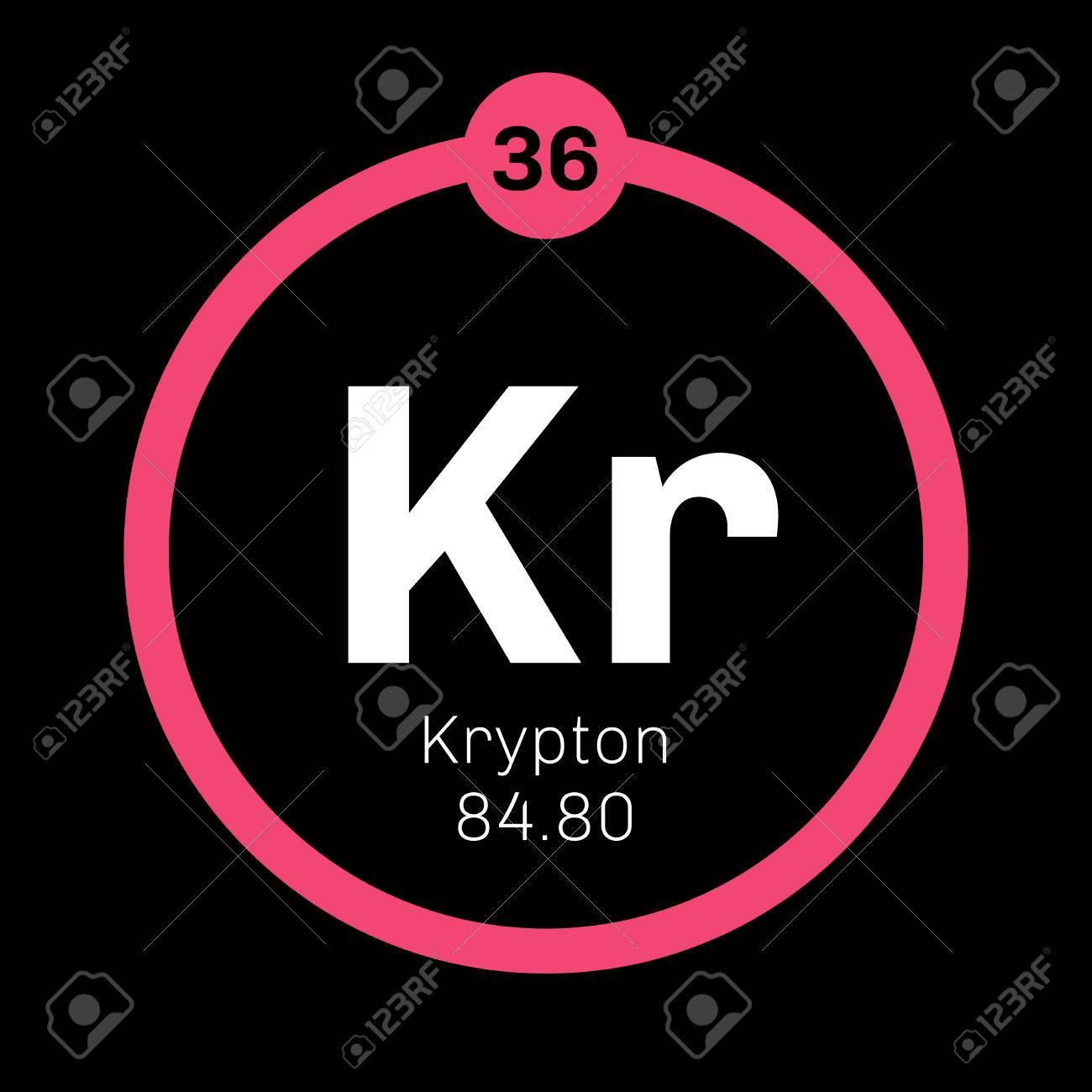 Krypton es un elemento qumico pertenece al grupo de los gases 62994933 krypton es un elemento qumico pertenece al grupo de los gases nobles de la tabla peridica el nen es un gag urtaz Gallery