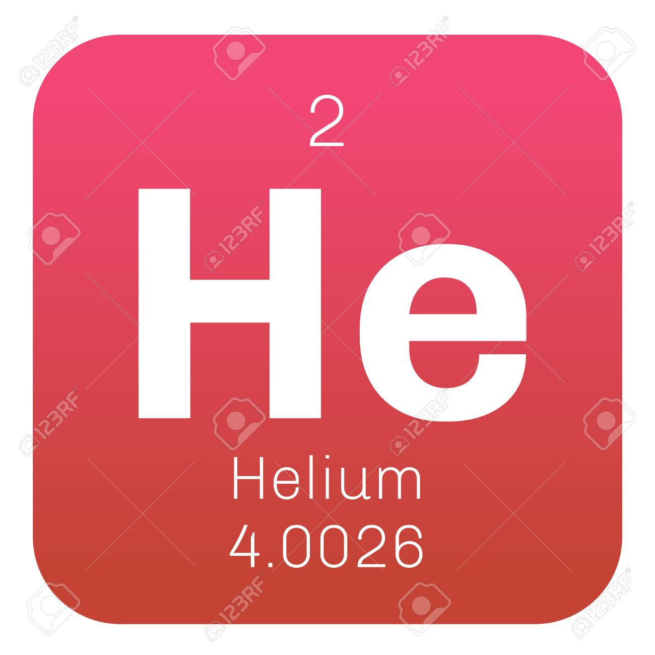 Elemento qumico helio el helio es un gas incoloro inodoro elemento qumico helio el helio es un gas incoloro inodoro inspido no urtaz Choice Image