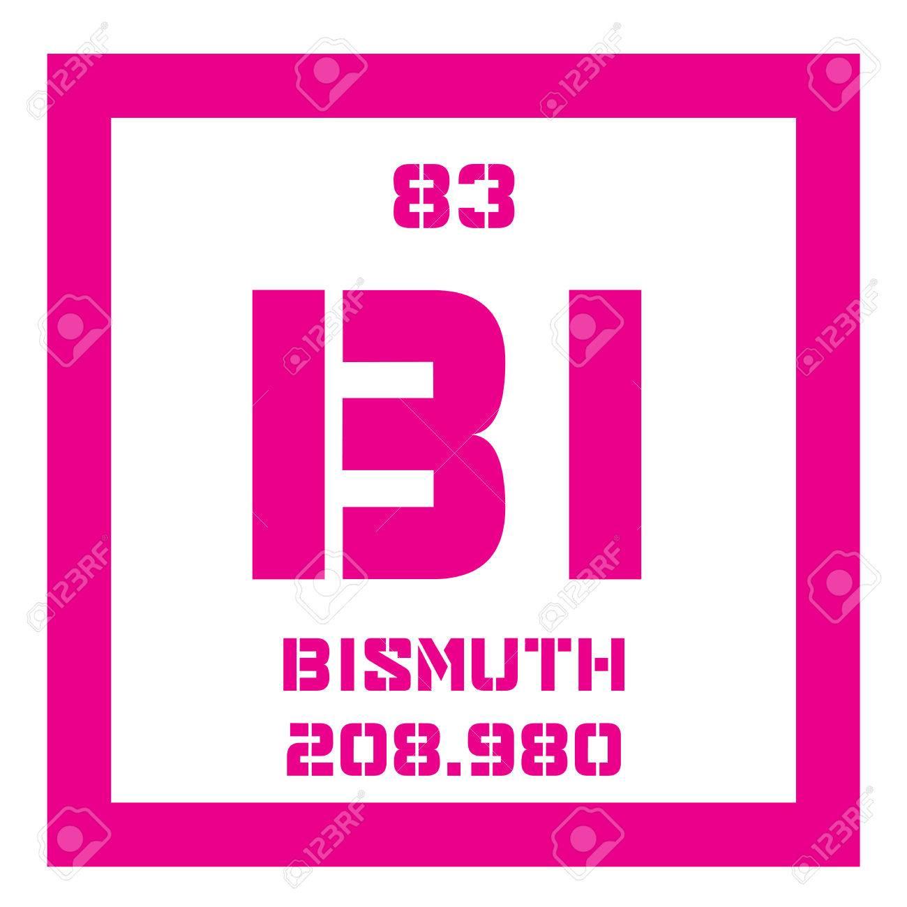 Elemento qumico de bismuto el bismuto es el elemento ms natural elemento qumico de bismuto el bismuto es el elemento ms natural diamagntico icono de urtaz Image collections