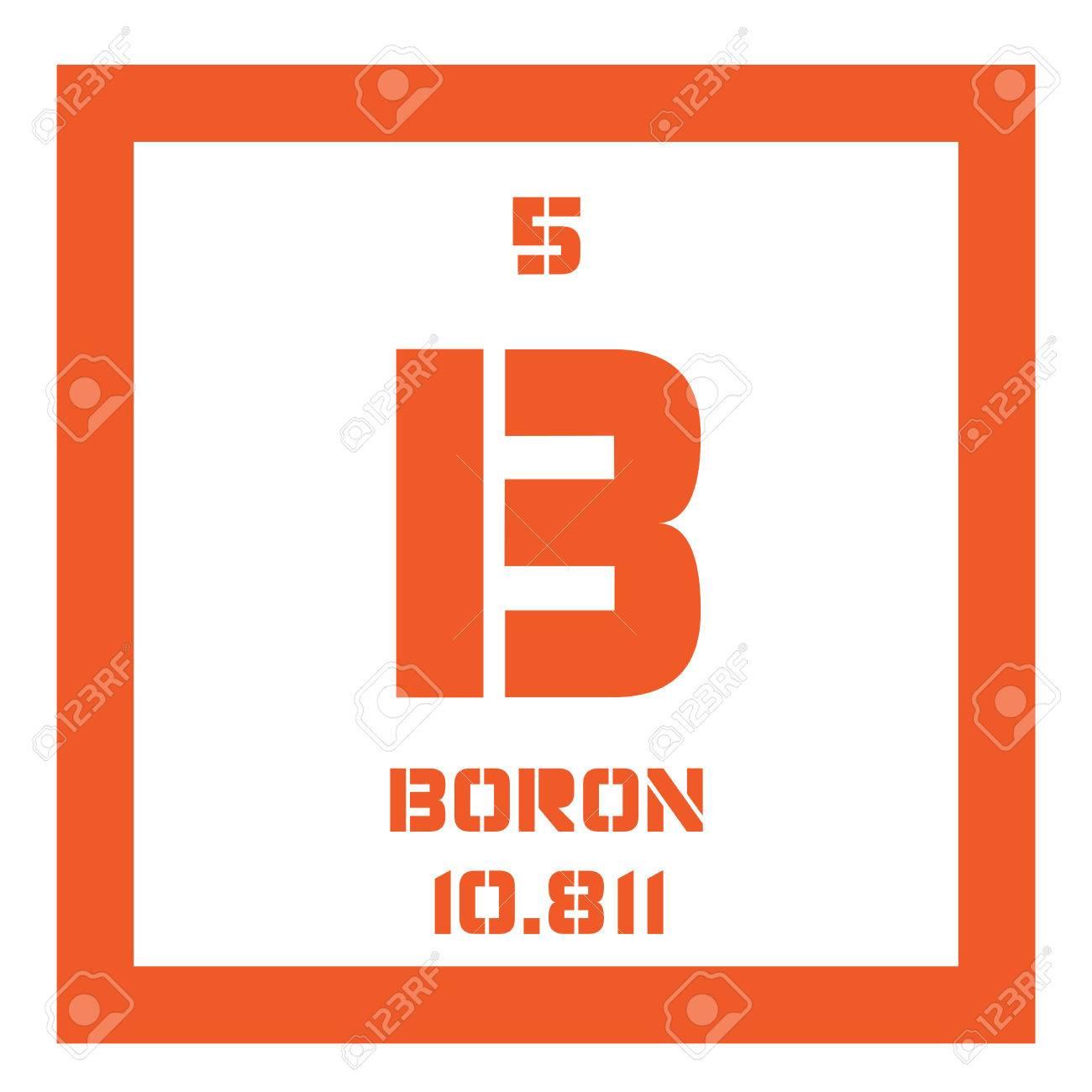 El boro elemento qumico un elemento de baja abundancia en el el boro elemento qumico un elemento de baja abundancia en el sistema solar icono urtaz Image collections