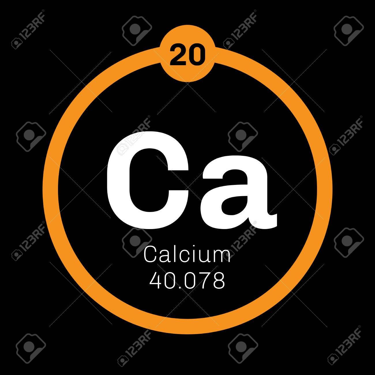 Calcium chemical element calcium is a soft alkaline earth metal calcium chemical element calcium is a soft alkaline earth metal one of the most buycottarizona