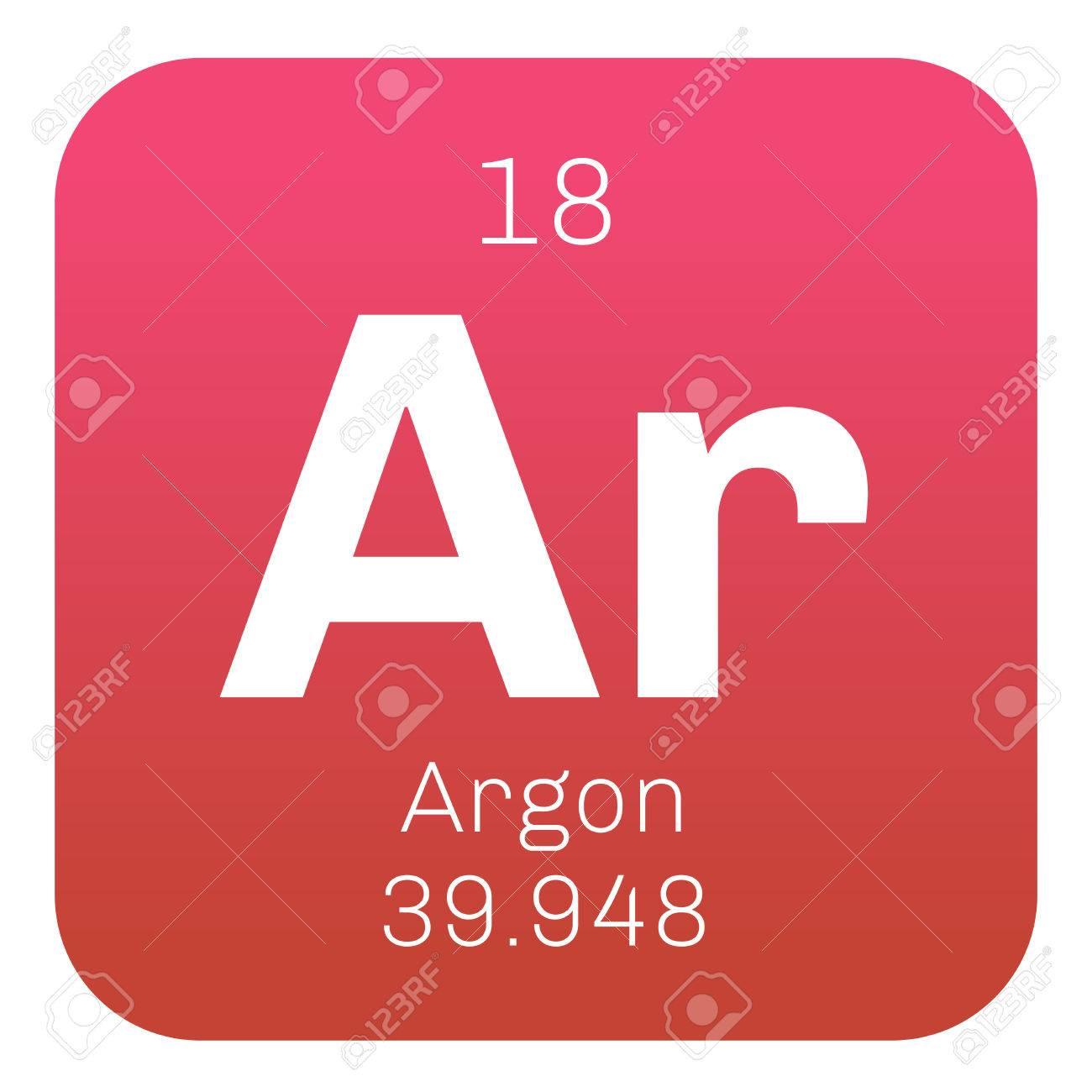 El argn es un elemento qumico pertenece al grupo de los gases el argn es un elemento qumico pertenece al grupo de los gases nobles de la urtaz Choice Image