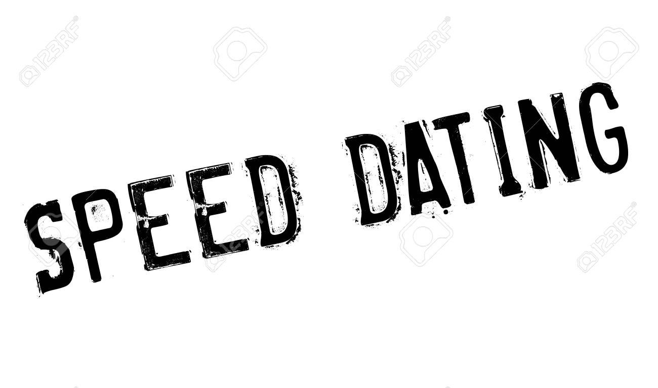 Geschwindigkeit Dating-Fotos