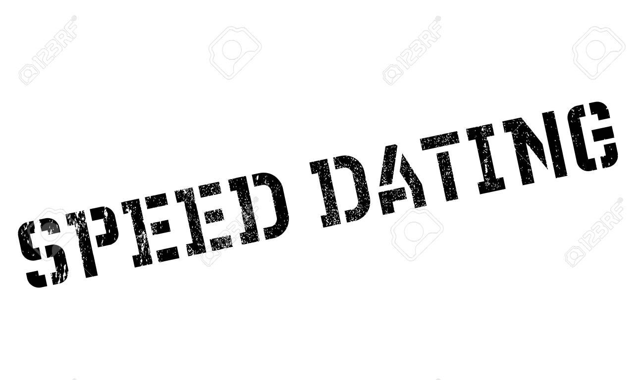 effecten online dating